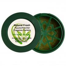 Natural Fresh - Natural Fresh Raumerfrischer