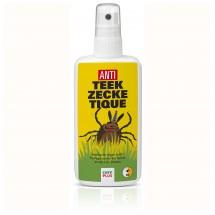 Care Plus - Anti-Zecke 30% Citriodiol Spray - Insektenschutz