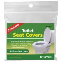 Coghlans - Toilettenauflagen