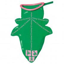 Ladybag - Taschen-WC Ladybag für Frauen (2-Pack)