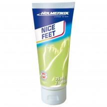 Holmenkol - Nice Feet