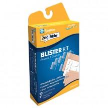 Spenco - Blister Kit