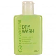 Lifeventure - Dry Wash Gel