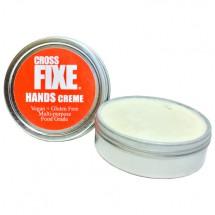 CrossFIXE - Hands Creme - Huidverzorging