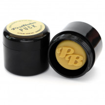 ProBalm - Puck - Skin care