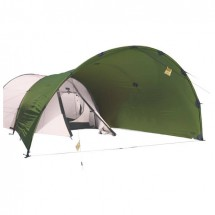 Exped - Arc Tarp - separates Vorzelt