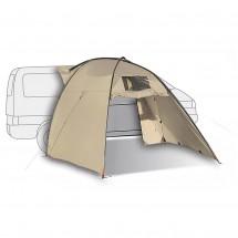 Vaude - Drive Base - Car awning