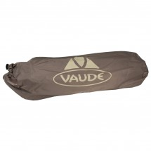 Vaude - Drive Base Inner Tent - Body