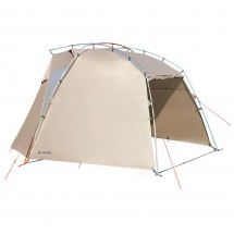 Vaude - Drive Van - Auvent pour tente
