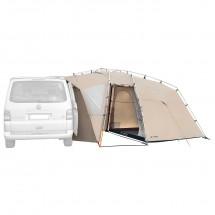 Vaude - Drive Van XT - Auvent pour tente