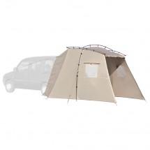 Vaude - Drive Wing - Auvent pour tente