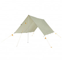 Wechsel - Tarp L (435 X 400 cm) - Tarp