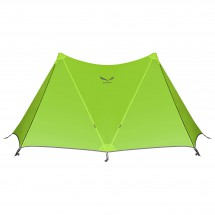Salewa - Multi Shelter II - Katos