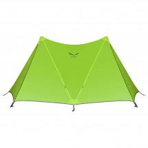 Salewa - Multi Shelter II - Tarp