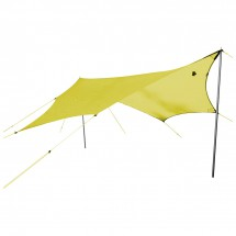 Wechsel - Wing ''Unlimited Line'' - Tarp