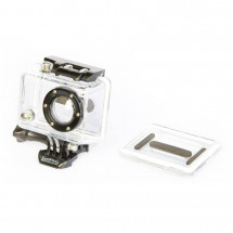 GoPro - Housing HD - Varakotelo