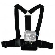 GoPro - Chest Mount Harness - Gurtsystem mit Kamerahalterung