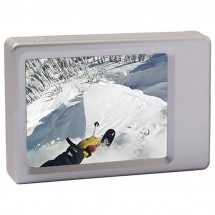GoPro - LCD- Bacpac - Zusatzbildschirm