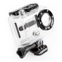 GoPro - Housing HD Skeleton - Kameragehäuse