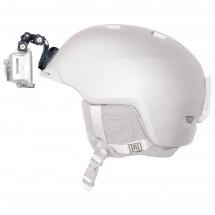 GoPro - Helmet Front Mount - Fixation pour caméra