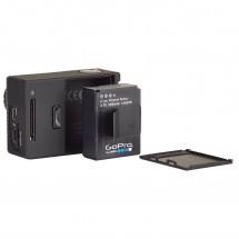 GoPro - Battery BacPac Ltd.