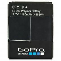 GoPro - HD Hero 3 & HD Hero 3+ Rechargeable Battery
