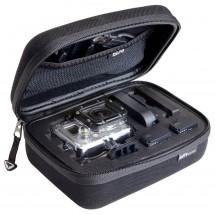 GoPro - SP POV Case GoPro-Edition 3.0 - Kameralaukku