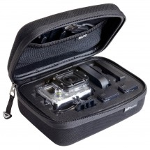 GoPro - SP POV Case GoPro-Edition 3.0 - Malette pour caméra