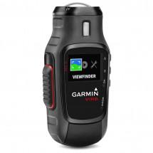 Garmin - VIRB Action-Kamera - Caméra