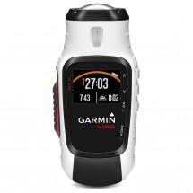 Garmin - VIRB Elite Gps Action-Kamera - Caméra