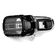 Garmin - Underwater housing VIRB