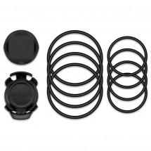 Garmin - Support vélo pour télécommande VIRB/Edge