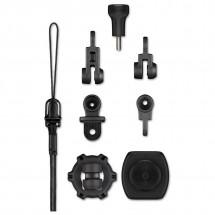 Garmin - Halterungs-Adapter Set VIRB