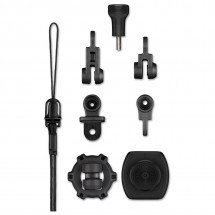 Garmin - Mount adapter Set VIRB