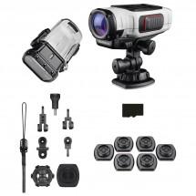 Garmin - VIRB Elite Watersportbundel - Camera