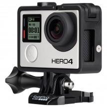 GoPro - Hero4 Black - Kamera
