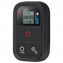 GoPro - Smart Remote - Télécommande