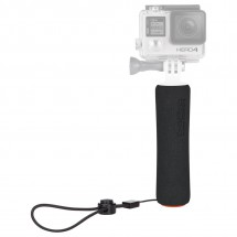 GoPro - The Handler - Schwimmfähiger Handgriff