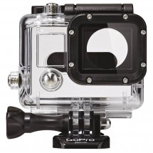GoPro - Dive Housing - Sukelluskotelo