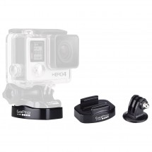 GoPro - Tripod Mounts - Camera mount