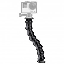 GoPro - Gooseneck - Camera mount