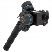 CamOne - Gravity Sports 3D Handgimbal