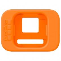 GoPro - Floaty for Hero4 Session - Float