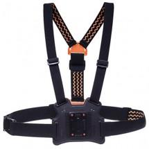 Rollei - Actioncam Chestmount ProWear - Brustgurt