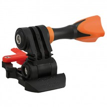 Rollei - Actioncam Mount Flexible - Support