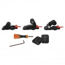 Rollei - Actioncam Mount-Set - Houder