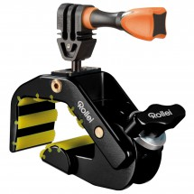 Rollei - Shark Pro Mount - Kameranpidike