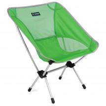 Helinox - Chair One - Campingstol