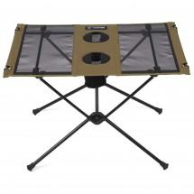 Helinox - Table One - Campingtisch