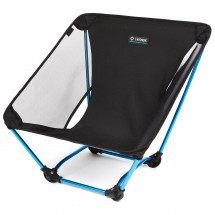 Helinox - Ground Chair - Campingstuhl